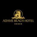 ADAMS_BEACH_HOTEL