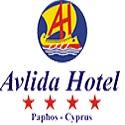 AVLIDA_HOTEL