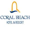 CORAL_BEACH_HOTEL