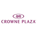 CROWNE_PLAZA_HOTEL