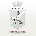 CURIUM_PALACE_HOTEL