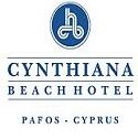 CYNTHIANA_HOTEL
