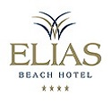 ELIAS_BEACH_HOTEL