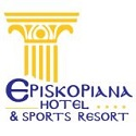 EPISKOPIANA_HOTEL