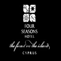 FOUR_SEASONS_HOTEL