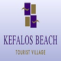 KEFALOS_HOTEL_LTD