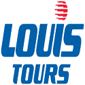 LOUIS TOURS LOGO
