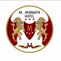 MONIATIS_HOTEL