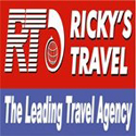 RICKYS_TRAVEL_AGENCY