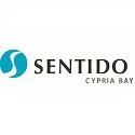 SENTIDO_CYPRIA_BAY
