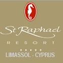 ST._RAPHAEL_RESORT