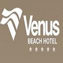 VENUS_HOTEL