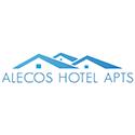 alecos-hotel-apartments
