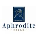 aphrodite_hils