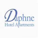 daphne_logo