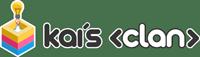 kais-clan