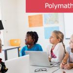 polymath-2020