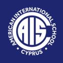 AIS-logo-for-banner2