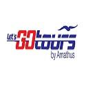 AMATHUS_NAVIGATION_CO_LTD