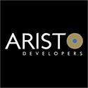 ARISTO_DEVELOPERS