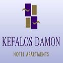 DAMON_HOTEL_APARTMENTS