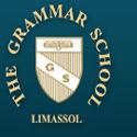 GRAMMAR_SCHOOL_LIMASSOL