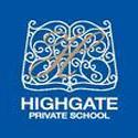 HIGHGATE_SCHOOL