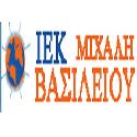 IEK_M._VASILIOU