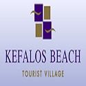 KEFALOS_HOTEL_LTD