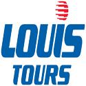 LOUIS TOURS LOGO