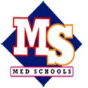 MED_SCHOOLS_LARNACA