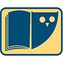 MORFOSIS_PRIVATE_INTERNATIONAL_SCHOOL