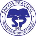 PRASTITIS_ENGLISH_INSTITUTE