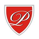 PRIMUS_PRIVATE_SCHOOL