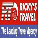 RICKYS_TRAVEL_AGENCY