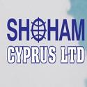 SHOHAM_LTD