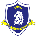 THE_ENGLISH_SCHOOL_NICOSIA