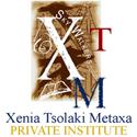 XENIA_TSOLAKI METAXA_P.I