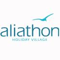 aliathon