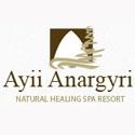 ayii-anargyri-logo