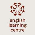 english-learning-center-logo