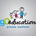 go_education
