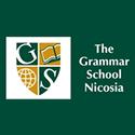 grammar school nicosia