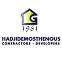 hadjidemosthenous