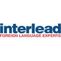 interlead-logo-4001