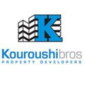 kouroushi