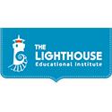 lighthouse-logo_new