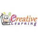 lscreativelearning