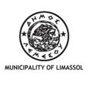 municipality_limassol