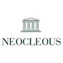 neocleous